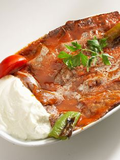 Evde sağlıklı etten döner Tarifi - Türk Mutfağı Yemekleri - Yemek Tarifleri