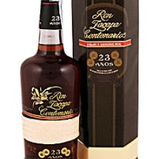 Ron Zacapa 23 is a premium rum aged between six and 23 years in the Guatemalan mountains. It has is 40 percent alcohol by volume, and has won numerous awards.