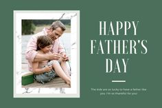 Wish Your Loving One A Very Happy Father's Day 2020  😍 :) 💜❤️💜❤️💜❤️ 😍 :)  #HappyFathersDayCliparts  #HappyFathersDayClipArt  #HappyFathersDayClipartsImages  #HappyFathersDayClipartsAndPictures  #HappyFathersDayQuotesAndCliparts Father's Day Clip Art, Happy Fathers Day Images, Wish, Thankful, Funny, Quotes, Pictures, Quotations, Photos