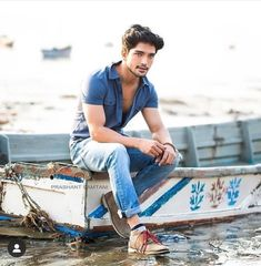 Good Looking Actors, Boy Images, I Love You, My Love, Stylish Boys, Beautiful Indian Actress, Piya Image, Indian Actresses, How To Look Better