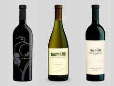 O fundador da marca, Robert Mondavi, é reconhecido pelo mercado como um dos responsáveis pela construção da fama dos vinhos do condado de Napa, na Califórnia.