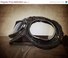 WEEKEND SALE 10% off Vintage Halcyon Style by shawnstpeter on Etsy