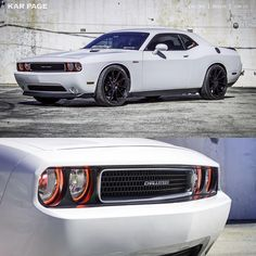 Dodge Challenger, Mopar, Bmw, Check, Beautiful, Trucks, Cars