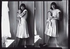 3 New Books | Diane Arbus Life and Images 40 Years Later — Anne of Carversville