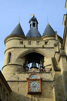 Bordeaux ~