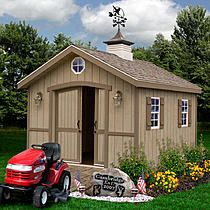 Garden Sheds Easton Pa garden sheds, storage buildings, wooden gazebos, pool houses