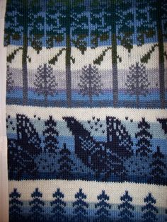 Neuleet lahjaksi naiselle tai miehelle | Päivineule, Joensuu, Lieksa Knit Socks, Knitting Socks, Quilts, Blanket, Quilt Sets, Quilt, Rug, Blankets, Log Cabin Quilts
