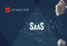 Synacor and Qumu Corporation Agree to Merger in All-Stock Transaction Id Identity, Cross Selling, Common Stock, Chief Financial Officer, Cloud Based, Marketing, Tech, Technology