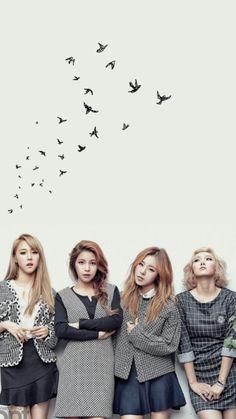 마마무, 문별, 솔라, 화사, 휘인, 160, mamamoo, moonbyul, solar, hwasa, wheein