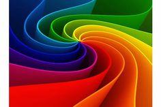 Colour Therapy for Stress - Holistic SA