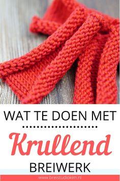 Loom Knitting, Knit Cardigan, Handicraft, Knitwear, Knit Crochet, Blog, Fashion, Amigurumi, Tricot