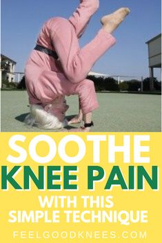 Knee Pain Relief, Arthritis Pain Relief, Arthritis Remedies, Arthritis Treatment, Knee Swelling, Swollen Knee, Knee Osteoarthritis, Knee Arthritis Exercises, Knee Strengthening Exercises