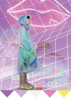 color_futurelights-590x815.jpg (590×815)