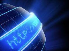 Benefits of e-commerce #websites!  #online