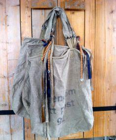 Strandtas Straw Bag Basket 14 Moses beste Hampers afbeeldingen van en qwHwtP