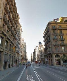 スペインの空とMINHOがいた場所 の画像|白銀の月明かり ~LEE MIN HO イ・ミンホ 이민호 李敏镐~