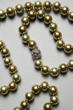collar de perlas largo_Flickr05