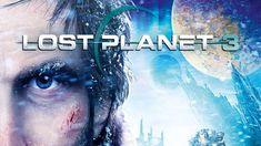 Lost Planet 3  Pelicula Completa Español