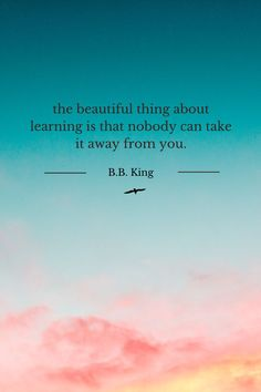 Quote to keep you or your students motivated. Keep learning! Learn English, Teacher Resources, Languages, Motivational Quotes, Students, Learning, Beautiful, Learning English, Idioms