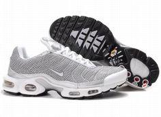 newest 42a84 c3b81 Nike Air Max Tn, Air Max 90, New Nike Air, Cheap Nike Air Max, Jordan Retro  1, Jordan 1 Low, Michael Jordan, Air Max Sneakers, Sneakers Nike