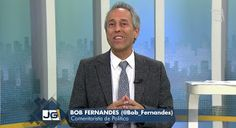 Pregopontocom Tudo: FBI investiga venda de direitos de transmissão copas para o Brasil - Bob Fernandes ...