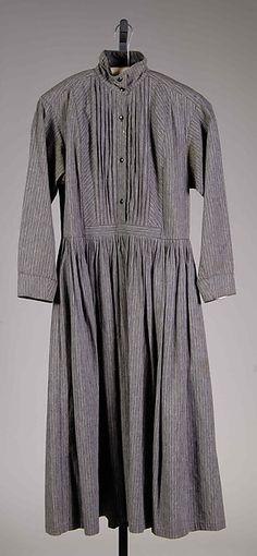 6ec75827416 Dress Kenzo ca. 1975 1970s Clothing