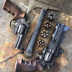 Which one is more painful airsoft or paintball? What does it feel like to get shot with an airsoft gun? Weapons Guns, Guns And Ammo, Armas Wallpaper, Hand Cannon, Concept Weapons, Custom Guns, Hunting Guns, Military Guns, Cool Guns