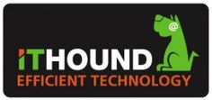 ITHound, taking your systems to the Cloud, so that you can operate from anywhere... now your information can be available anytime, anyplace! http://ithound.co.uk