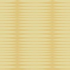 Yellow Chic Structures Wallpaper Paste The Wall Grandeco Vinyl Textured Glitter - WL-CH4007 Brick Wallpaper Roll, How To Hang Wallpaper, Wood Wallpaper, Wallpaper Paste, Wallpaper Panels, Peel And Stick Wallpaper, Metallic Wallpaper, Striped Wallpaper, Geometric 3d