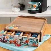Shop for The Pioneer Woman Food Storage Containers in Kitchen Storage & Organization. Buy products such as The Pioneer Woman Mazie Round Ceramic Nesting Bowl Set at Walmart and save. The Pioneer Woman, Pioneer Woman Dishes, Pioneer Woman Kitchen, Pioneer Women, Pioneer Woman Potatoes, Kitchen Organization, Kitchen Storage, Storage Organization, Storage Ideas
