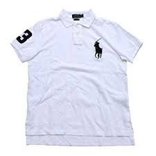 ralph lauren polo - Google Search Polo Shirt, Polo Ralph Lauren, Mood, Google Search, City, Mens Tops, Shirts, Fashion, Moda