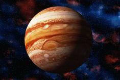 Jüpiter Akrep burcunda retroya hazırlanıyor.  Jüpiter 8 Mart'ta 23 derece Akrep burcunda retro yapacak ve 11 Temmuz'da 13 derecede düz harekete geçecek. Şimdi doğum haritalarında Jüpiter'i Retro olanların dönemi başlıyor. Haritasında Retro olanlar için düz hareketindeki enerjiler geçerlidir. Onlar için şimdi hareket zamanıdır.
