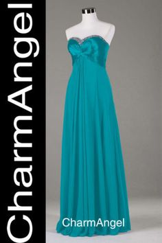 Wholesale-Long-Prom-Dresses-Wedding-Bridesmaid-Dress-Party-Formal-Evening-Gowns
