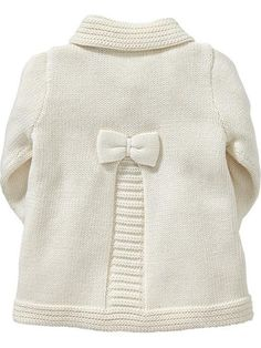 Source Long Style Baby Cable Sweater Coat Turn-down Collar Girl Knitting Cardigan on m.alibaba.com