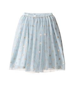 Skirt by Kardashian Kids 2-6 yrs
