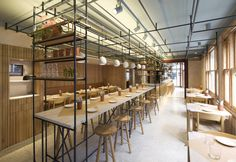 Gallery of OPSO / K-Studio - 7