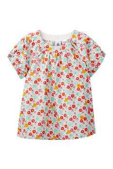 919c576de 59 Best Ellie Clothes images