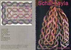 chales - Pepi Maneva - Álbumes web de Picasa