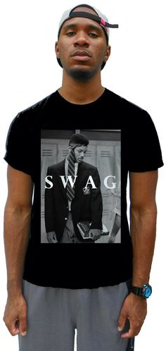 Trend Funny Fresh Prince of Bel Air Will Smith SWAG by McManiacBeats