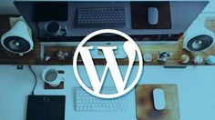 Udemy 100% FREE for LIMITED TIME The Complete WordPress for Beginner! Swiftly Profit by HU HURRY UP!!!! Enroll Now!