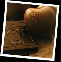 special - 1 chocolate per day keeps the physicians away  - - savory #food #love