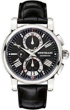 The Montblanc 4810 collection, taking its name from the height of the Mont Blanc mountain, represents timepieces that offer the highest level of quality and expertise. Fine Watches, Cool Watches, Rolex Watches, Mont Blanc Watches, Custom Design Shoes, Luxury Watches For Men, Beautiful Watches, Star, Men Accessories