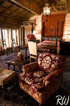 castle bedroom escape room amazing architecture cherokee sweet dreams