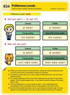 maxim korea pdf free download