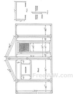 Playhouse Plans- Insider Secrets to Building your Own Playhouse