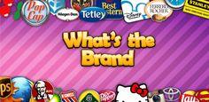 What's The Brand trucchi: ecco tutte le soluzioni del gioco - http://www.tecnoandroid.it/whats-the-brand-trucchi-ecco-tutte-le-soluzioni-del-gioco/