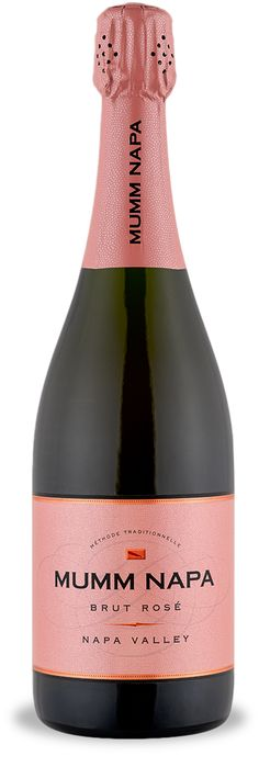 Versatile and food friendly, this wine is direct with a soft fruity flavor, and the right fit for date night, or girls night out. Wine Design, Label Design, Boursin, Strawberry Champagne, Wine Packaging, In Vino Veritas, Wine List, Wine Label, Sparkling Wine