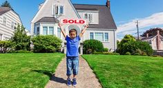 Selling Your Keller area home?