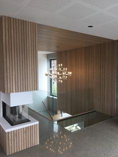 Bilderesultat for eikespiler Divider, Room, Furniture, Google, Home Decor, Bedroom, Decoration Home, Room Decor, Rooms