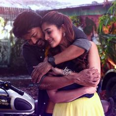 Cute Movie Scenes, Movie Pic, Girl Photography Poses, Amazing Photography, Lovers Images, Song Images, Shiva Tattoo, Cute Love Wallpapers, Vijay Actor